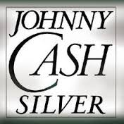 CASH, Johnny - Ghost Riders In The Sky