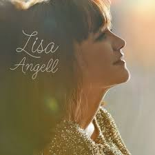 ANGELL, Lisa - A Cause