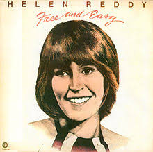 REDDY, Helen - Angie Baby